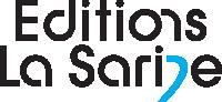 Editions La Sarine
