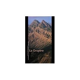 LA GRUYÈRE, VUES AÉRIENNES