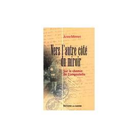VERS L'AUTRE CÔTE DU MIROIR