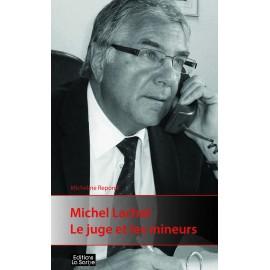 MICHEL LACHAT LE JUGE DES MINEURS