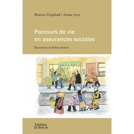 PARCOURS DE VIE EN ASSURANCES SOCIALES